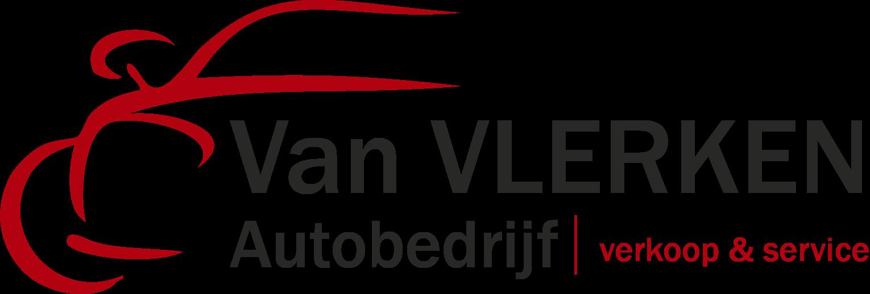 Autobedrijf van Vlerken