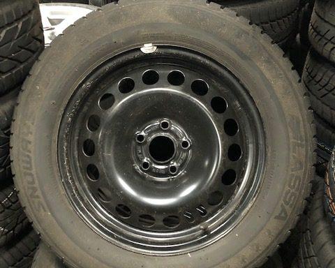 59 Opel astra J+K 5×105 winterset