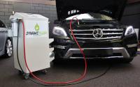 Dynamic Flush Motorbehandeling